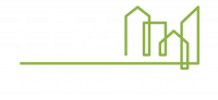 Donore Project